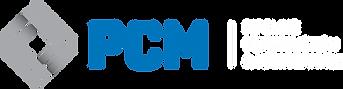 PCM_Web_Logo.png