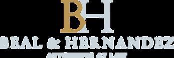 Beal&Hernandez_Logo_Light.png