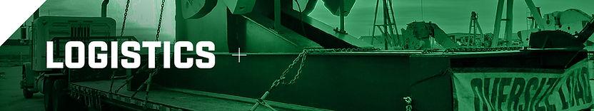 PCM_Web_Images_Services_TABS_Logistics.j