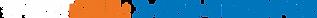 CALL 855 Logo VAR.png