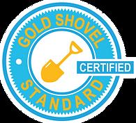 GoldShovelStandard_Logo.png