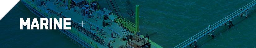 PCM_Web_Images_Services_TABS_Marine.jpg