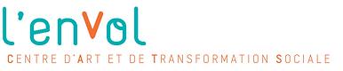 Logo_envol_complet.png