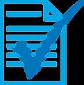 PCM_Graphic_Application.png