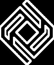 PCM_Web_Icon_White.png