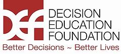 DEF_Red_Slogan_Logo.webp