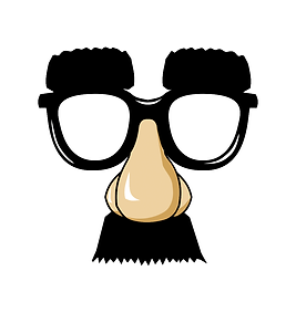 glasses nose and tash flat.png