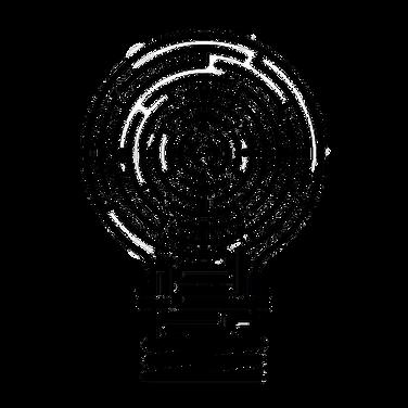 light bulb maze.png