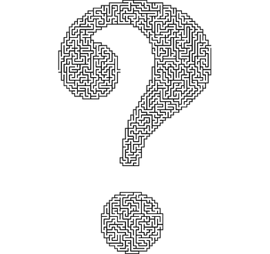 question-mark-1751217.png