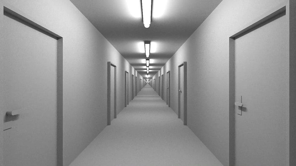 corridor-08.jpg