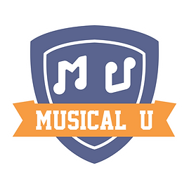 Musical-U-Logo-512-white.png