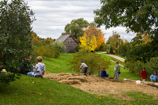 Vermont Farm Family.jpg