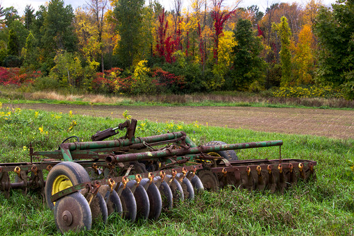Vermont Tractor Fall Foliage.jpg