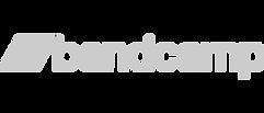 bandcamp-logo_off.png