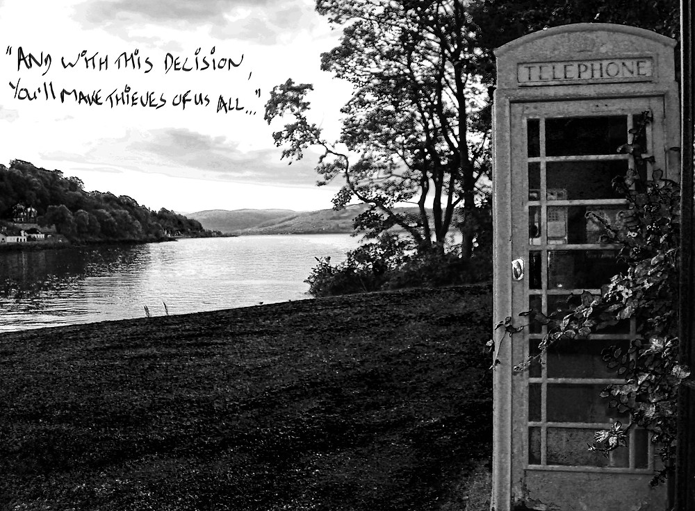 ascog phonebox.jpg