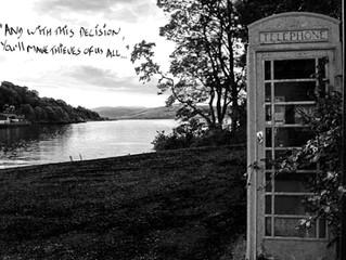 Phonebox #3