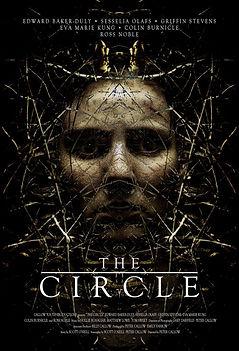 circle poster.jpg
