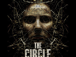 The Circle now on Amazon Prime Video