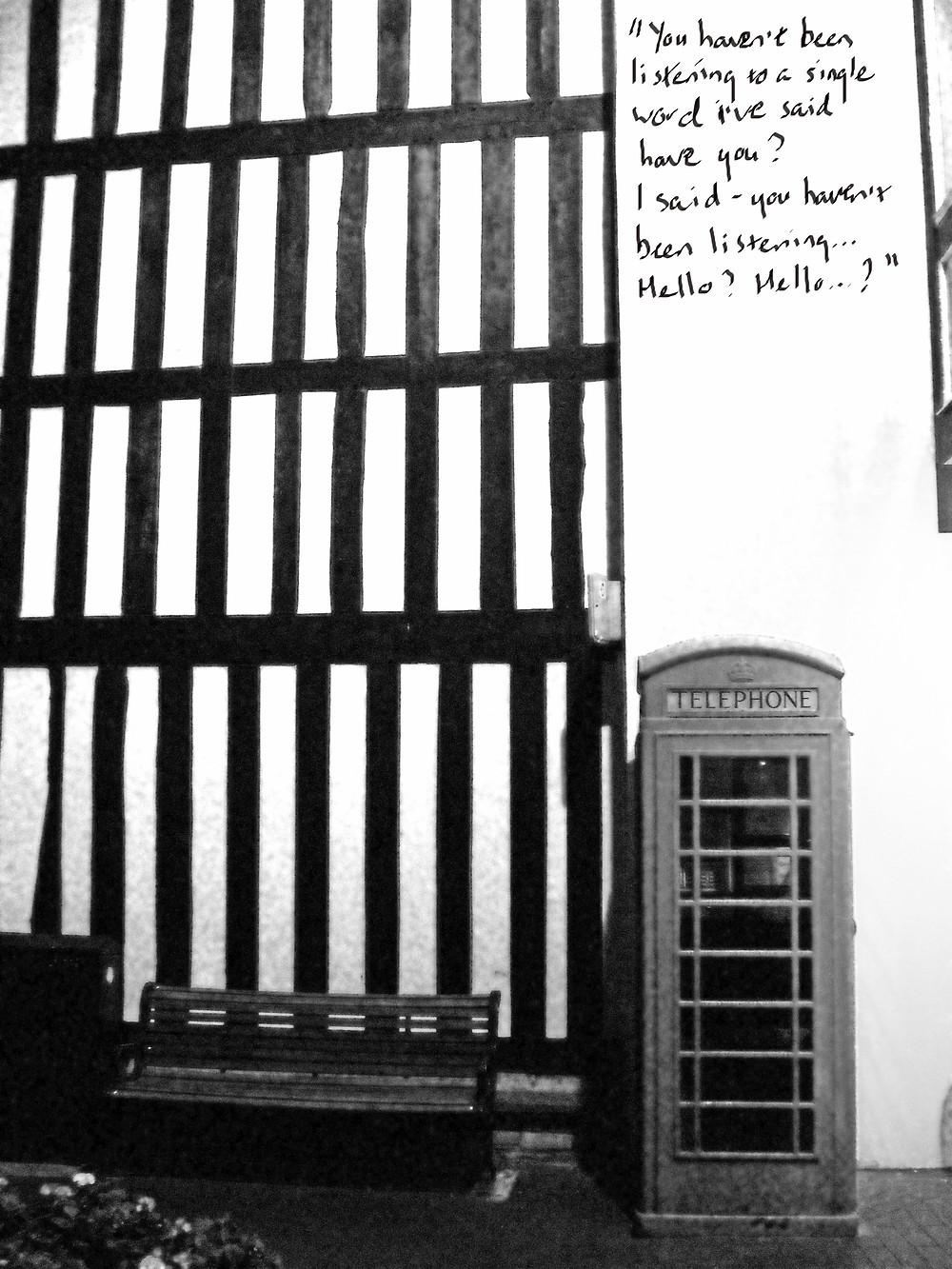 stratford phonebox.jpg