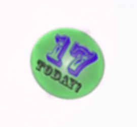 birthday badge.png