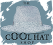 cool hat shop logo alt.png