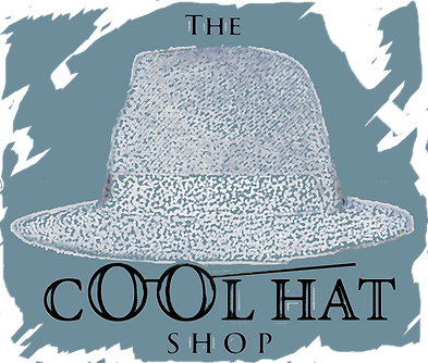 cool hat shop logo alt.png