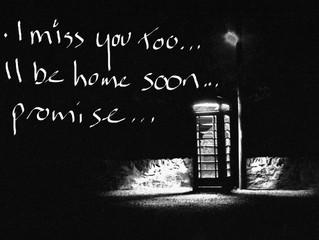 Phonebox # 2