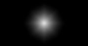 Saturn.png