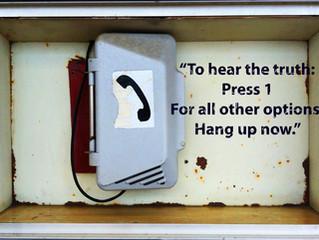 Phonebox #6