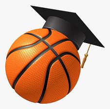 Ball uni.png