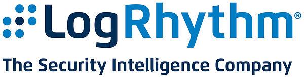 LogRhythm®Logo_SecurityIntelligence_Colo
