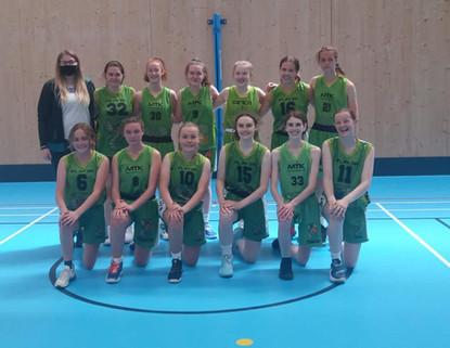 U16 Girls 27-06.jpg