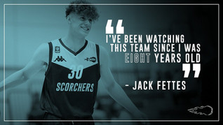 Jack Scorchers.jpg