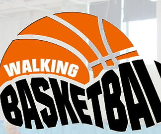 walking%20basketball%20flyer%20%202019co