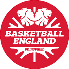BASKETBALL ENGLAND SUSPENSION OF ALL GAMES