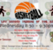 walking basketball flyer  2019copy (1).j
