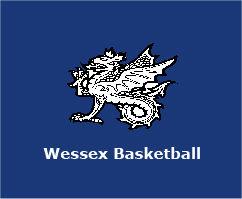 wessex_basketball_logo.jpg