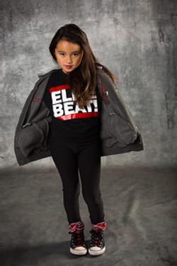 Elite Beat2134-S