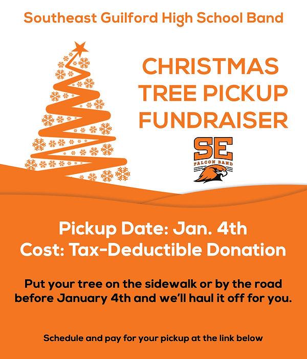 Tree Pickup Flyer.jpg