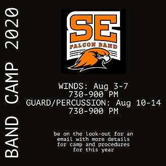 Camp Announcement (1).jpg