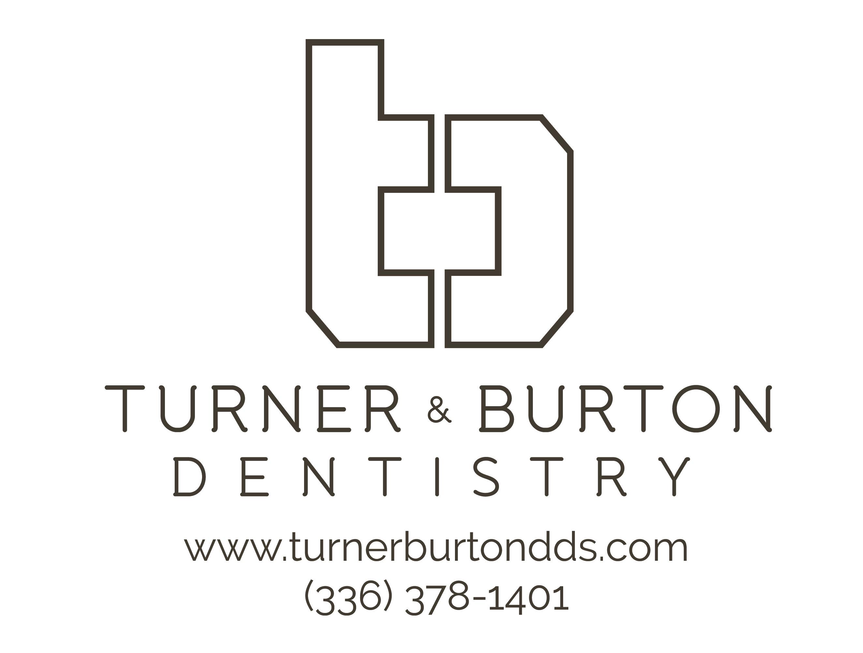 TBD_Logo