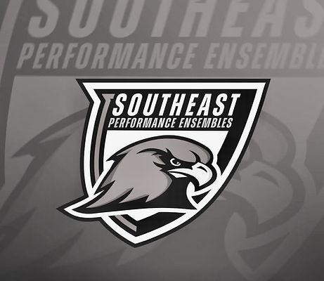 SE logo (1).jpeg