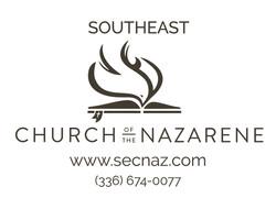 Nazarene Logo