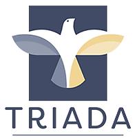 Triada Logo.png