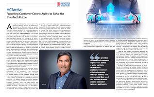 hci Henry Cha Article CIO Review.jpg