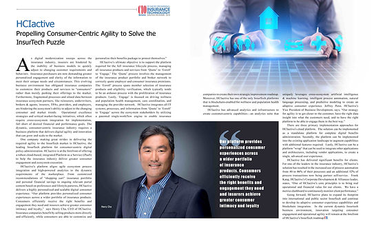 hci Henry Cha Article CIO Review.jpg