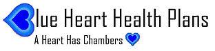 Blue Heart Chamber Logo.jpg