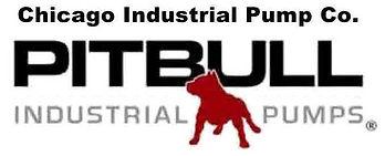 Chicago Industrial Pump Co.jpg