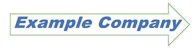 example logo.jpg