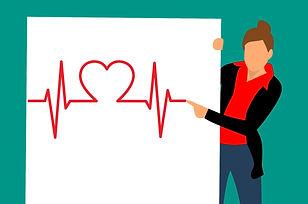 medical-insurance-1530783202NEY.jpg